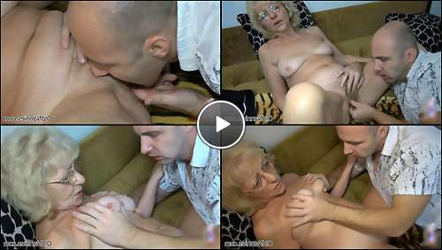 white wife stories video