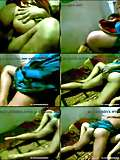 image of indian women nude videos